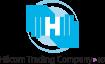 Hilcom Trading Company